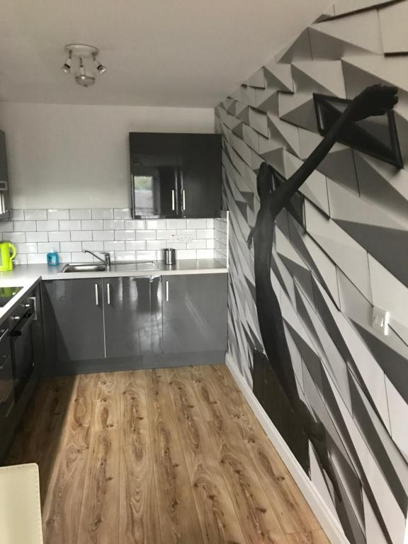 Apartment City Centre Pad Close To The Action Belfast Uk Booking
