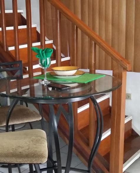 Apartment Central Avenue, Kingston, Jamaica
