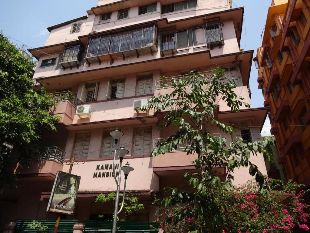 Guesthouse The Kei Suites, Kolkata, India - Booking com