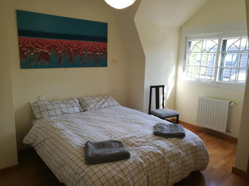 Villa Hortensias, Illescas – Updated 2019 Prices