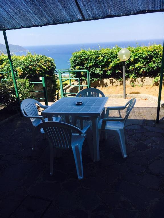 Le Terrazze Residence, Agropoli – Prezzi aggiornati per il 2018