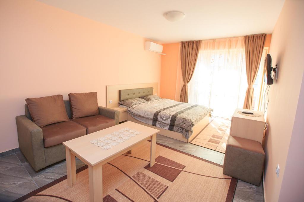 Апартамент Ивана - Сандански