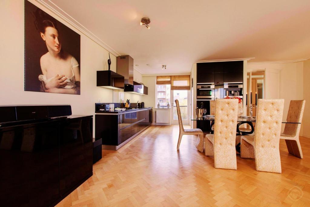 apartment royal penthouse amsterdam netherlands booking com rh booking com