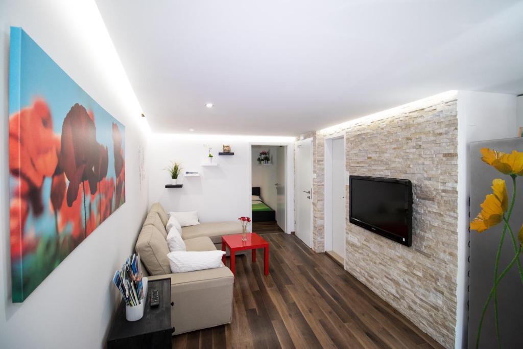 K&B Apartments, Piran, Slovenia - Booking.com