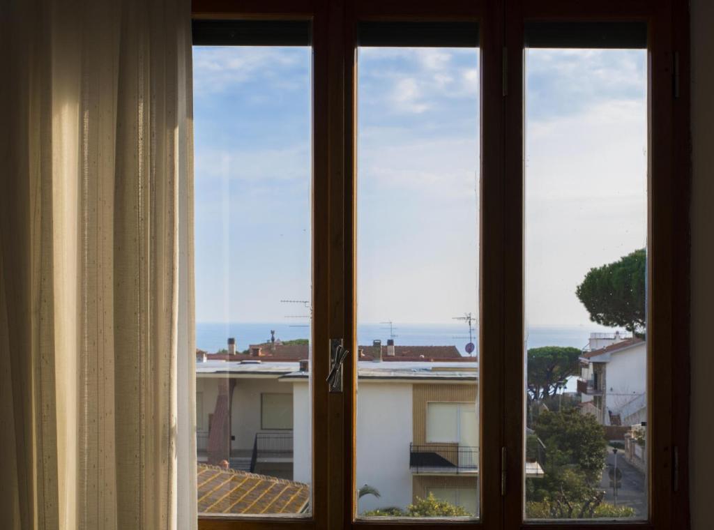 Ferienwohnung a due passi dal mare italien castiglioncello