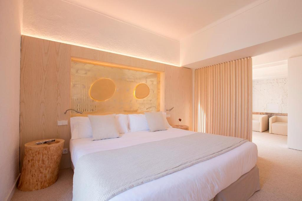 boutique hotels balearen  248
