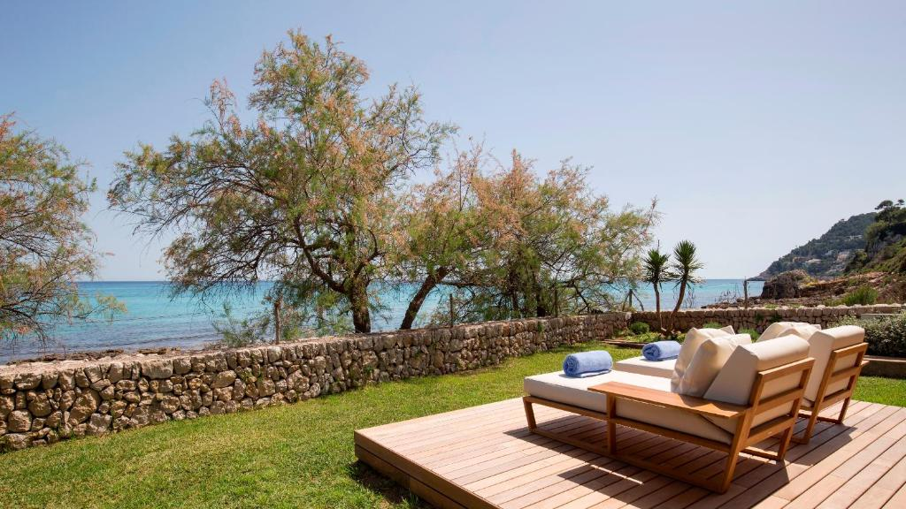boutique hotels in balearic islands  333