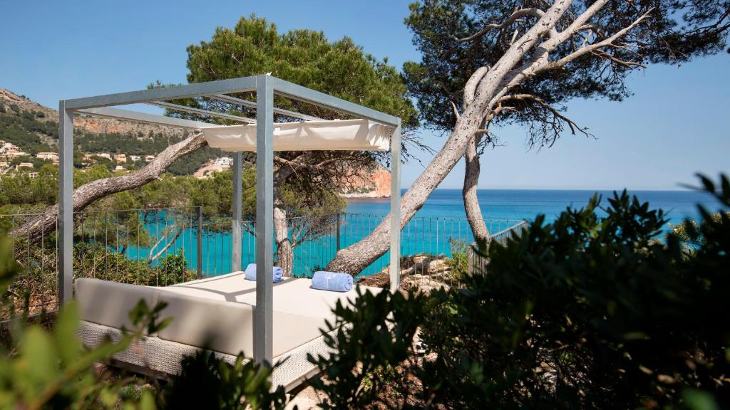 boutique hotels in balearic islands  342