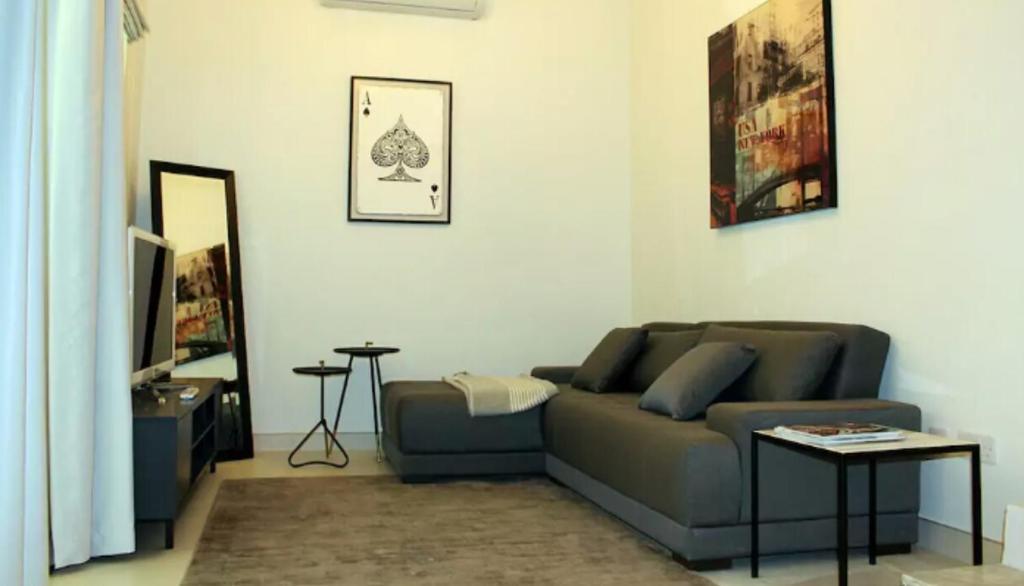 Windsor Terrace, Apartment (Malta Sliema) - Booking.com