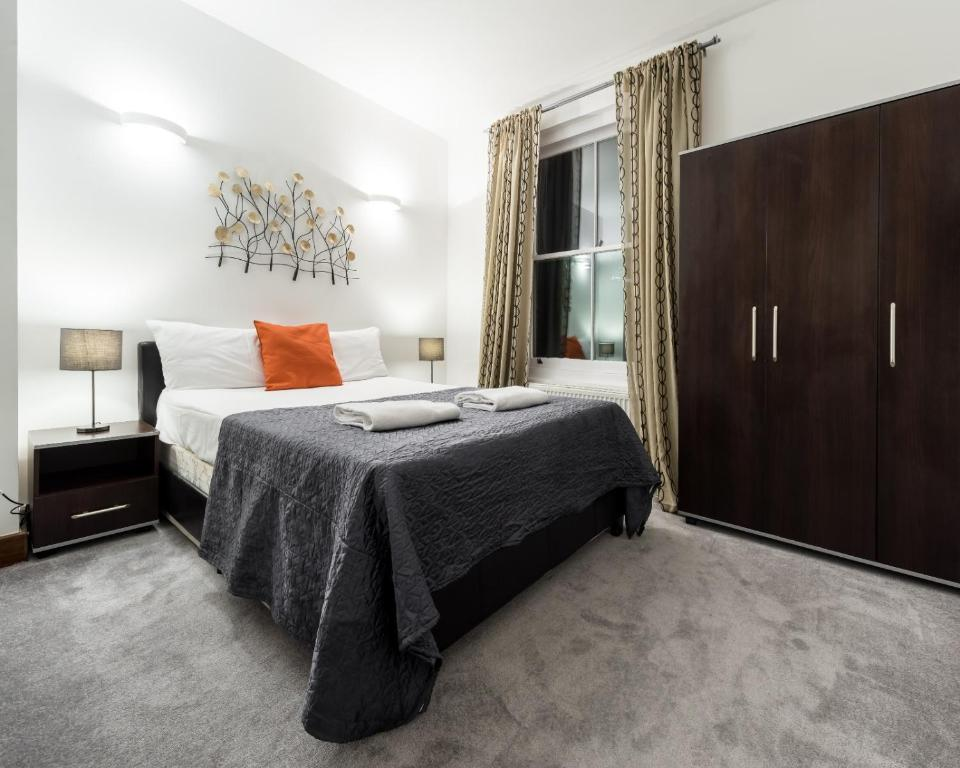 Chique Family 2 Bedroom Apartment Next To Hyde Park London Updated 2019 Prices
