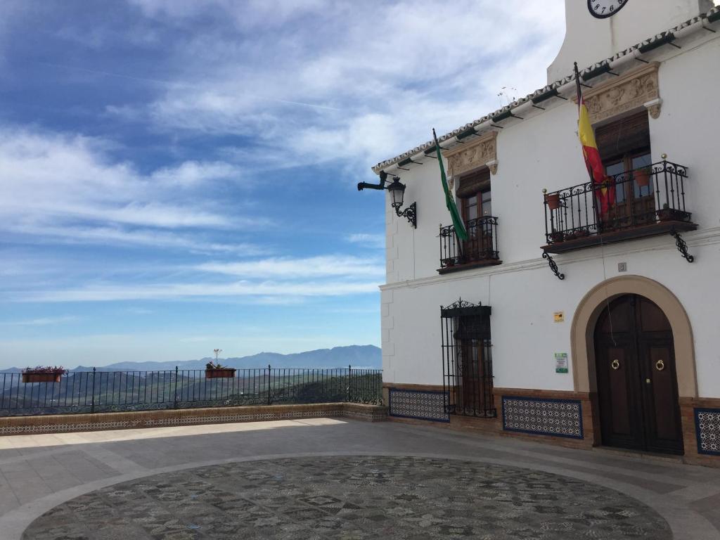 Country Sun Apartments, Casarabonela – Prezzi aggiornati per ...