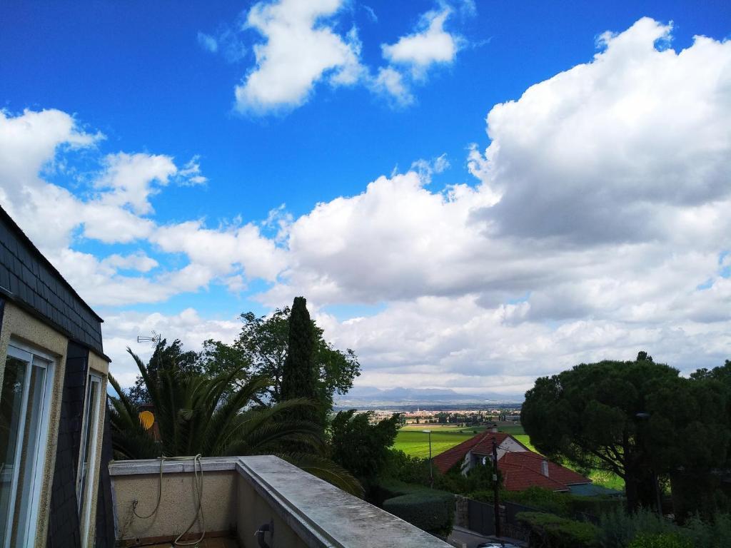 Вилла CASA REINA- Lujo View Pisina! (Испания Альхете ...