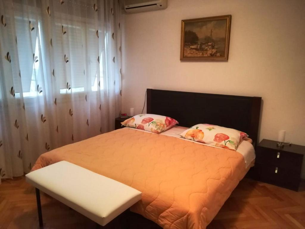 Apartment Near Me Kroatien Split Booking Com