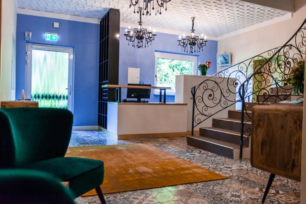 Hotel Park S Velden Telefonnummer