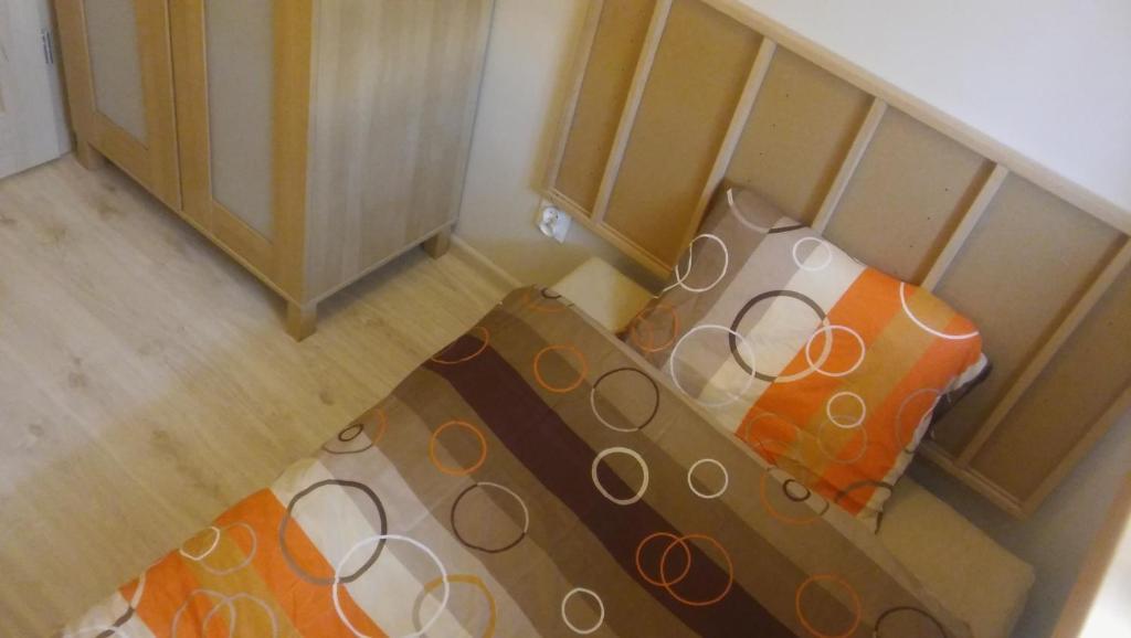 Apartament Zacisze 2 Big 4u Częstochowa Aktualne Ceny Na Rok 2019