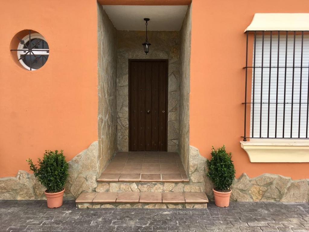 Gorrión (Finca el Nido), Chiclana de la Frontera – Precios ...