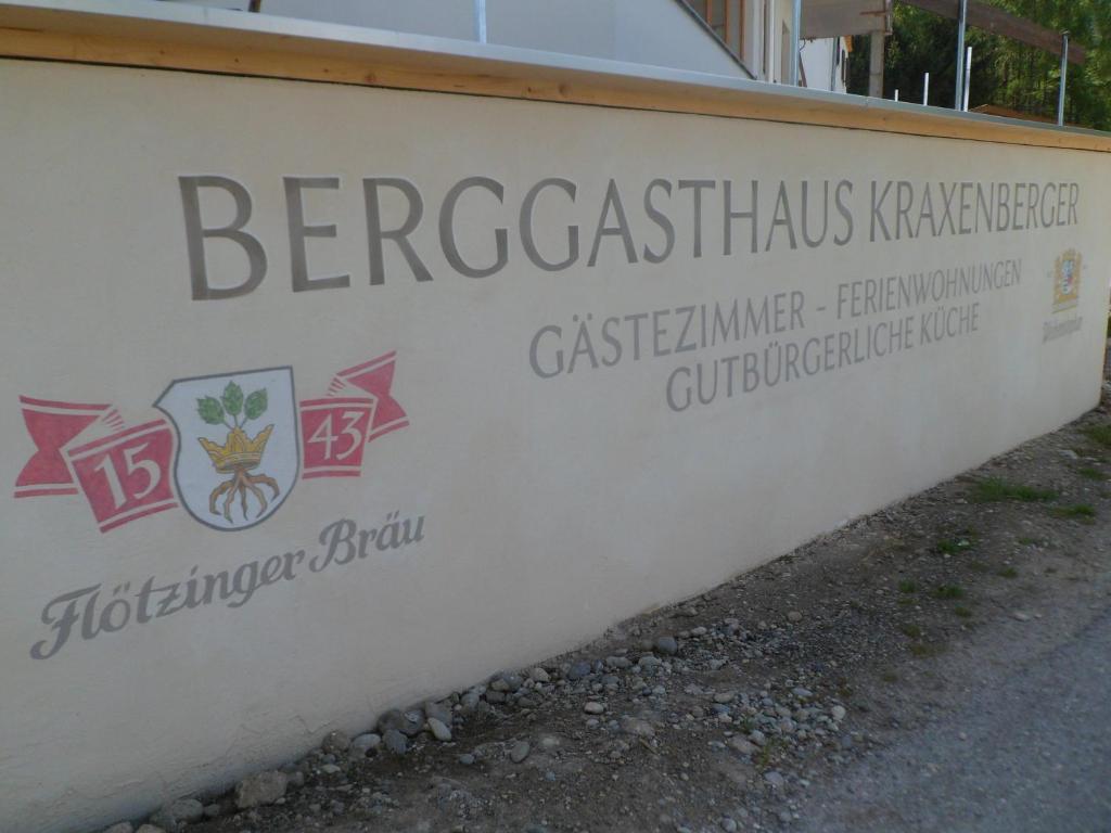 Wunderbar Gutbürgerliche Küche Bäder Galerie - Küchenschrank Ideen ...