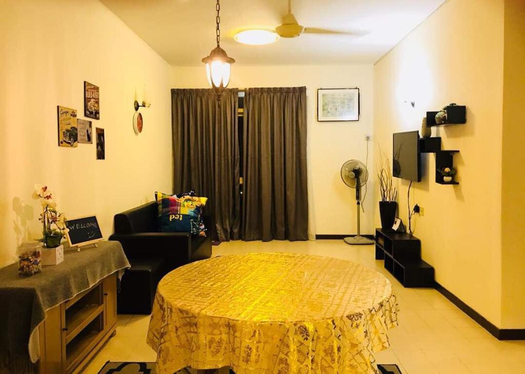 bayu emas guesthouse apartment batu ferringhi malaysia booking com rh booking com
