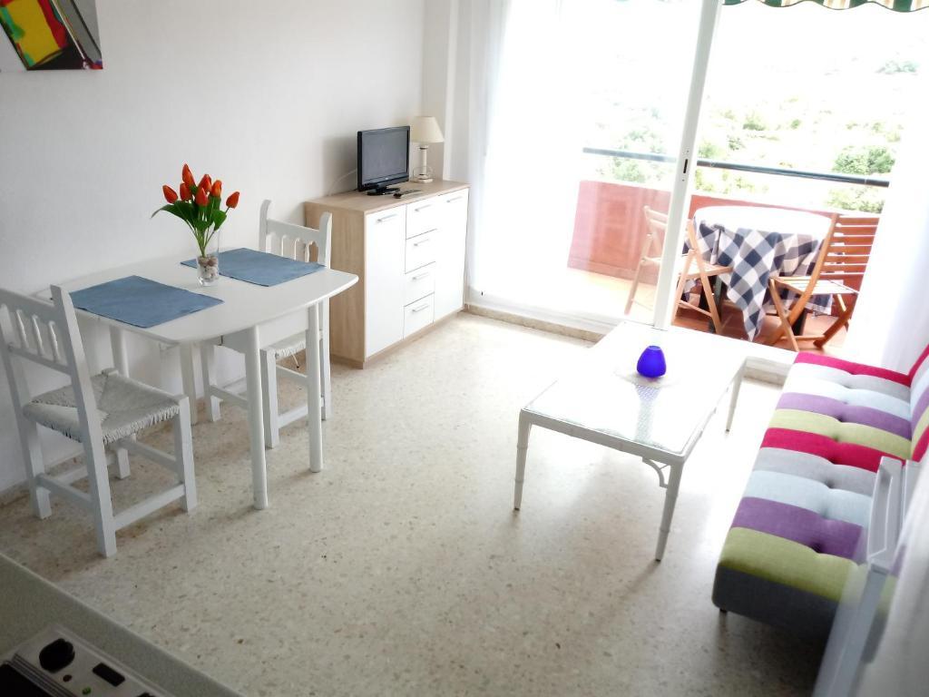 Apartamento a la Playa, Algeciras – Updated 2018 Prices