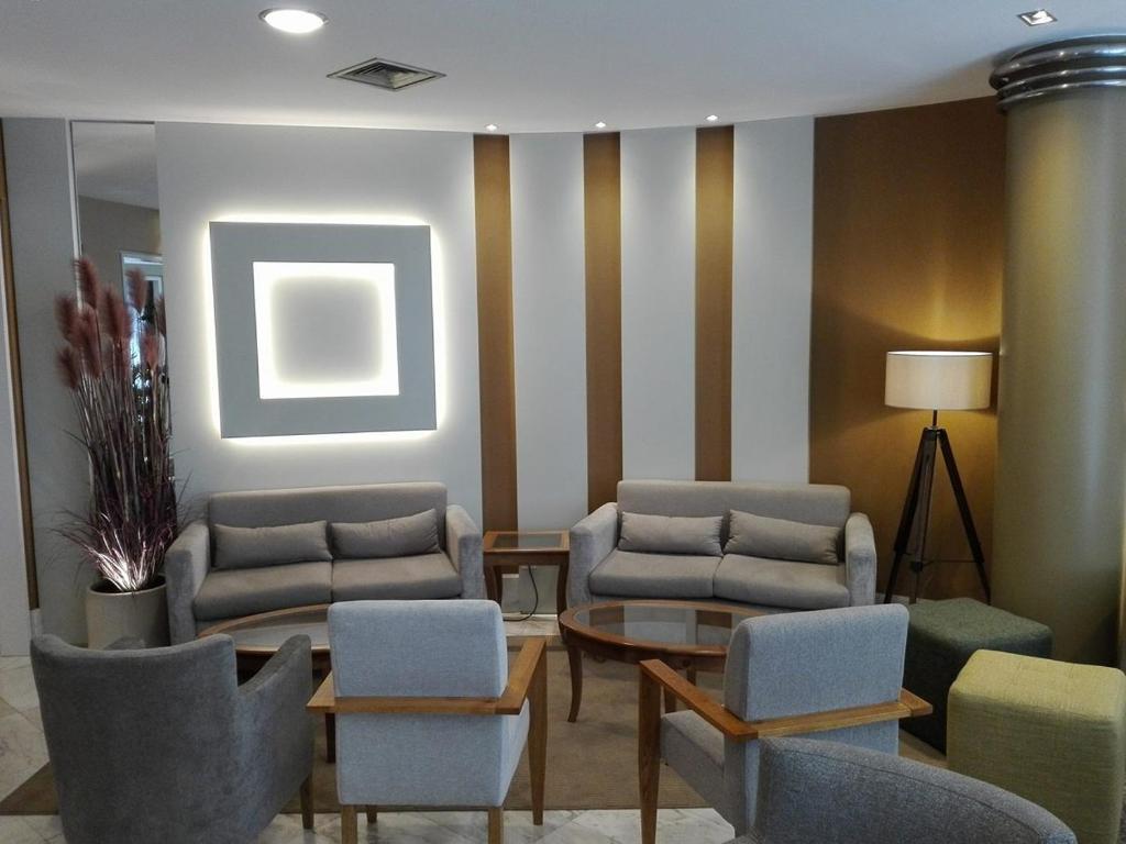 Hotel Windsor, Funchal – Precios actualizados 2018