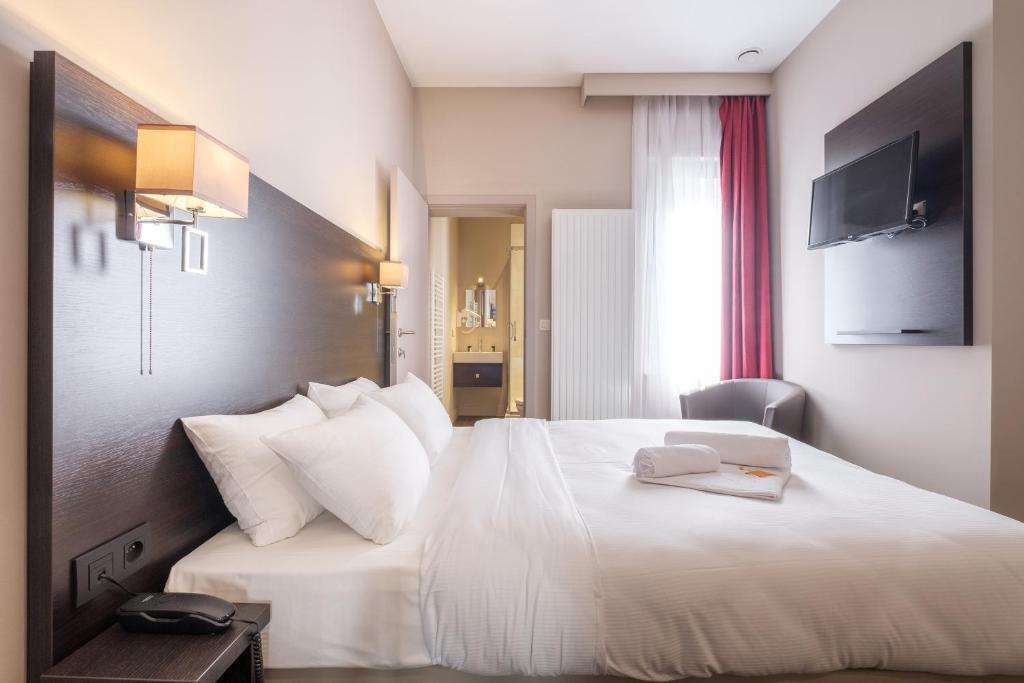 game of rooms brussels updated 2018 prices