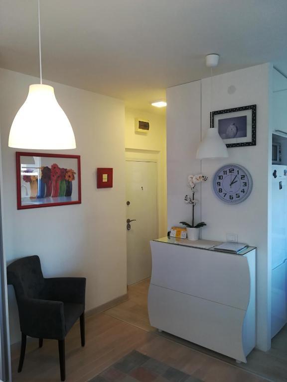 Apartment Jovana Krunska