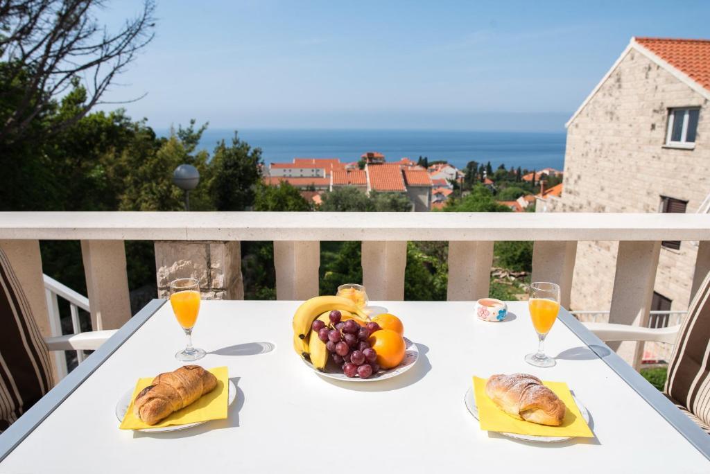 De Luxe Apartment Mediteran 3 Dubrovnik Updated 2019 Prices