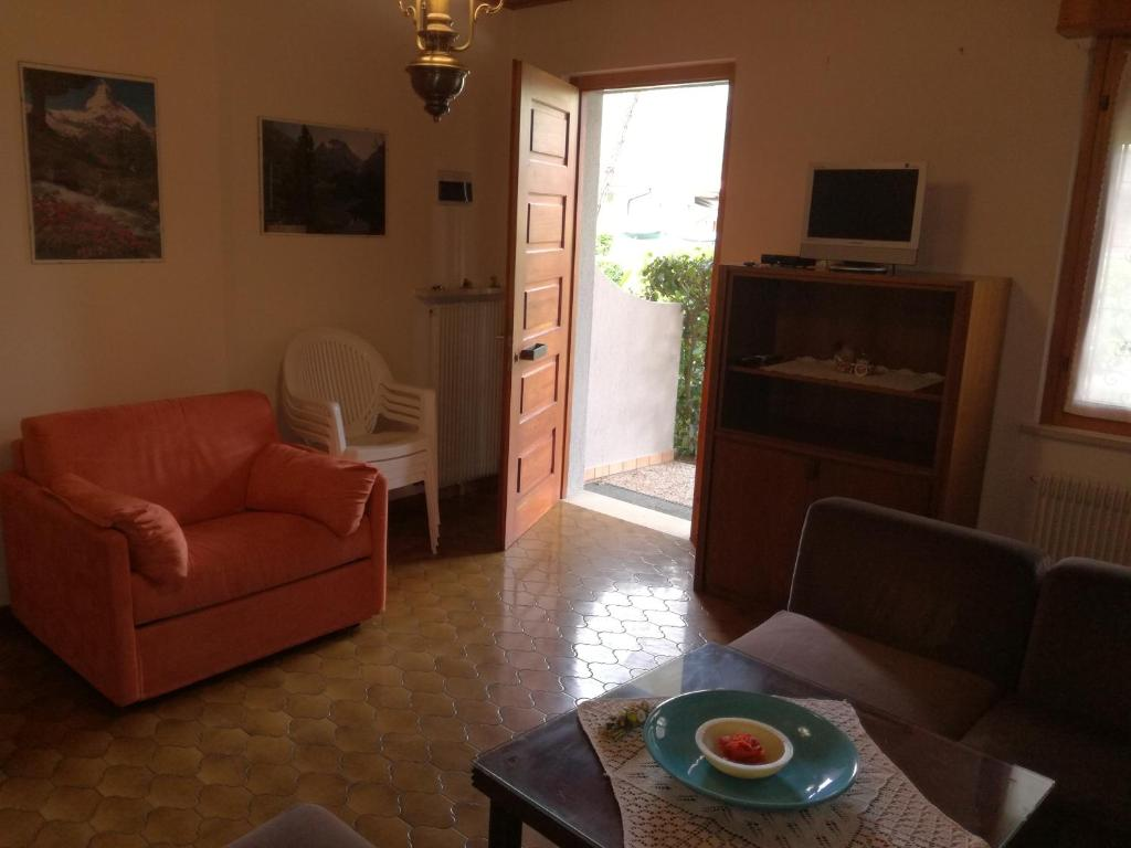 Villa Pellarini, Lignano Sabbiadoro – Prezzi aggiornati per il 2019