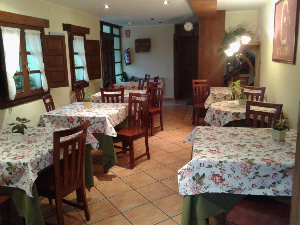 Casa de Aldea Ruiloba, Camango – Updated 2019 Prices