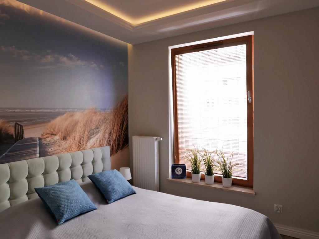 Apartament art willa art deco polen gdynia booking