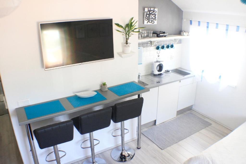 Hortenzia Apartments (Kroatien Hvar) - Booking.com