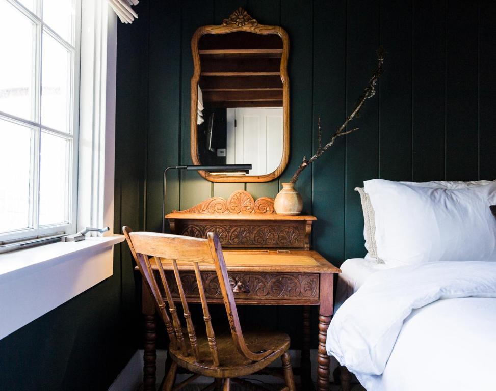 Bed & Breakfast Venice Beach House (USA Los Angeles) - Booking.com