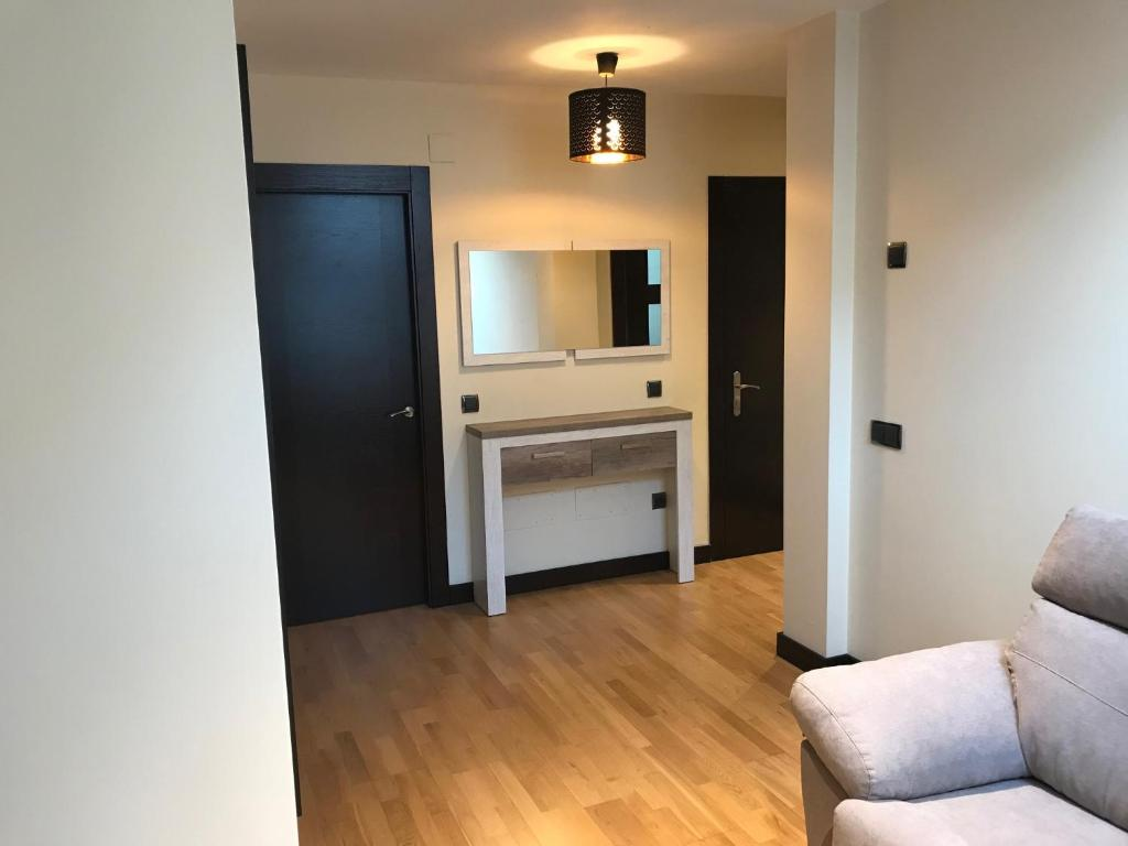 Apartments In Piedras Blancas Asturias