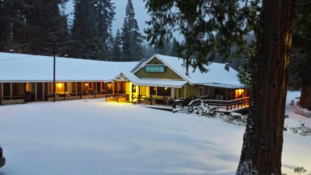 white chief mt lodge fish camp ca booking com rh booking com white chief mountain lodge to yosemite valley white chief mountain lodge fresno ca
