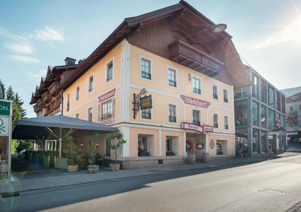 sankt johann im pongau buddhist personals Alpenland sporthotel sankt johann im pongau alpenland sporthotel policies the property has connecting/adjoining rooms, which are subject to availability and can be requested by contacting the property using the number on the booking confirmation.