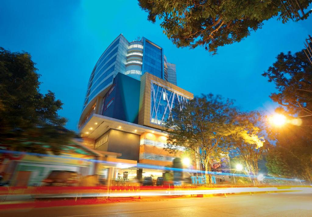 hotel the 1o1 malang oj indonesia booking com rh booking com