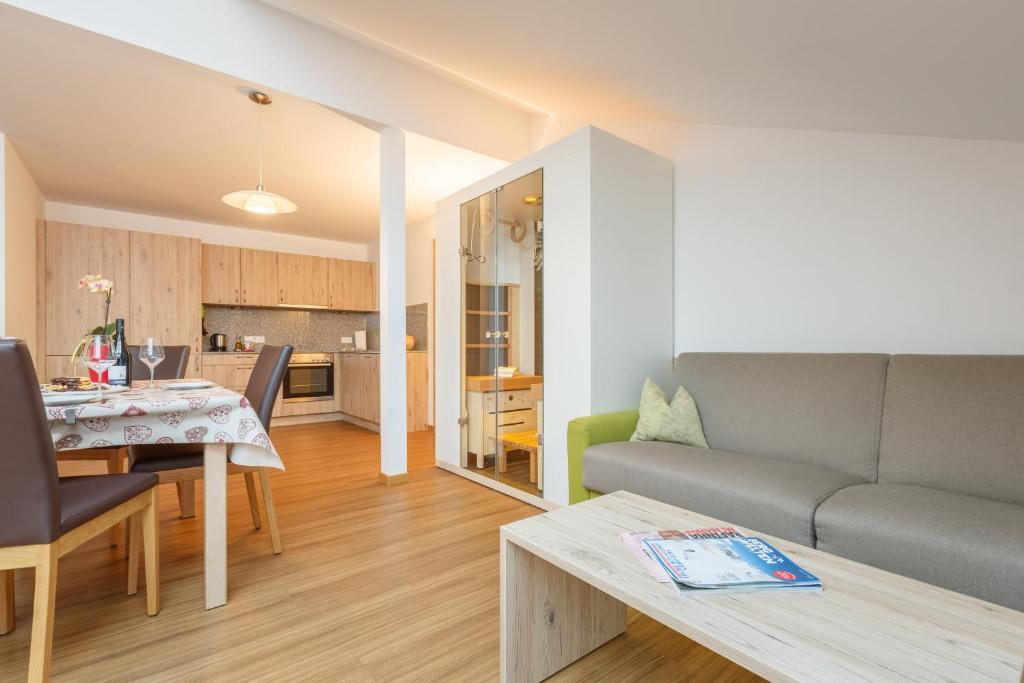 Residence Silvia, San Candido – Prezzi aggiornati per il 2019