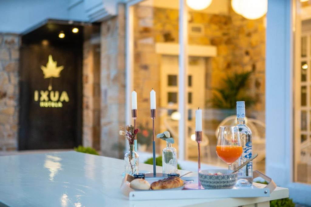 boutique hotels in gipuzkoa  67