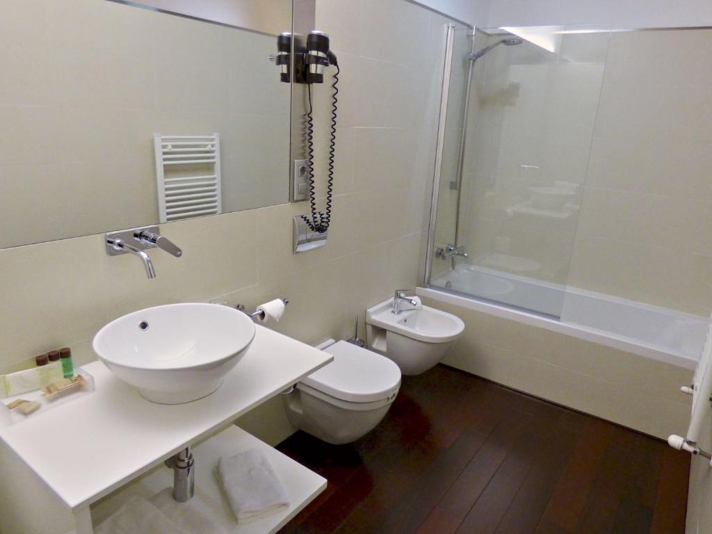 Hotel Bienestar Ceres (Spanien Lerma) - Booking.com