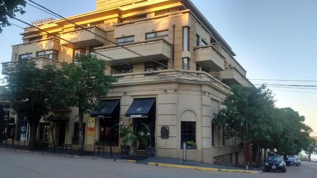 Hotel cerca : 11 Peyret Rent Aparts