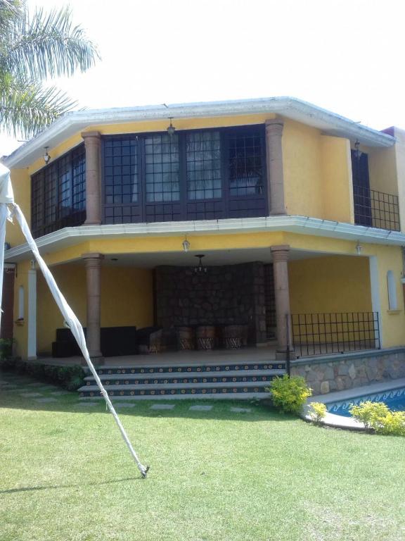 Terraza Ivanely Cuernavaca Updated Na 2019 Prices