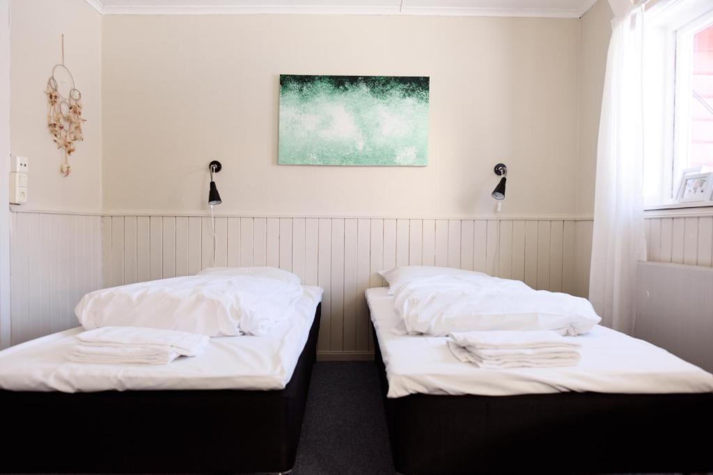 Per Gynt Lodge Norwegen Vinstra Bookingcom