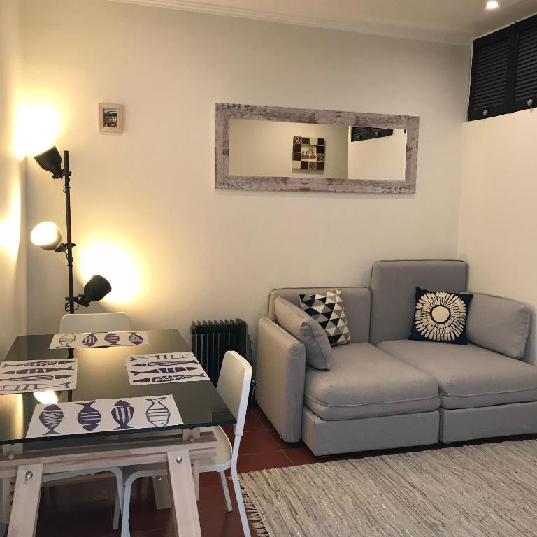 Casa da Tia, Lisbon – Updated 2019 Prices