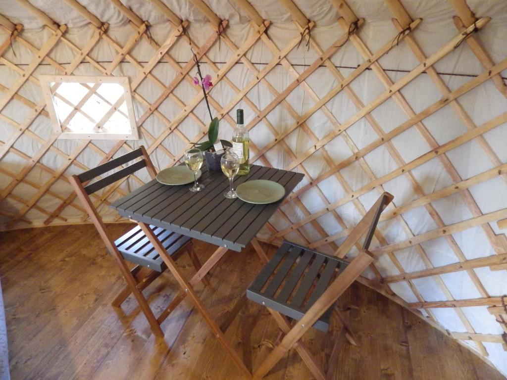 Outdoorküche Camping Ground : La cera farm camping b b santa teresa gallura u updated prices