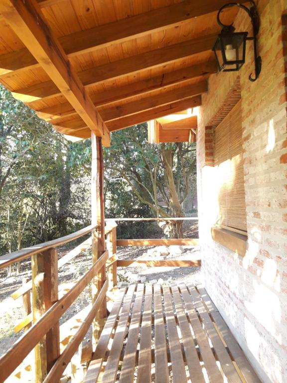 La Casa de Campo Cabañas, Tandil – Updated 2019 Prices