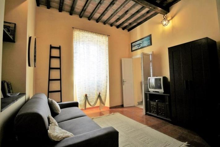 Ristorante La Credenza Di Picasso Gabbro : Hause lavinia gabbro u2013 prezzi aggiornati per il 2019