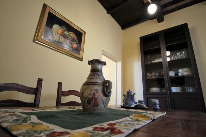 La Credenza Di Picasso Livorno : Ferienwohnung hause lavinia italien gabbro booking