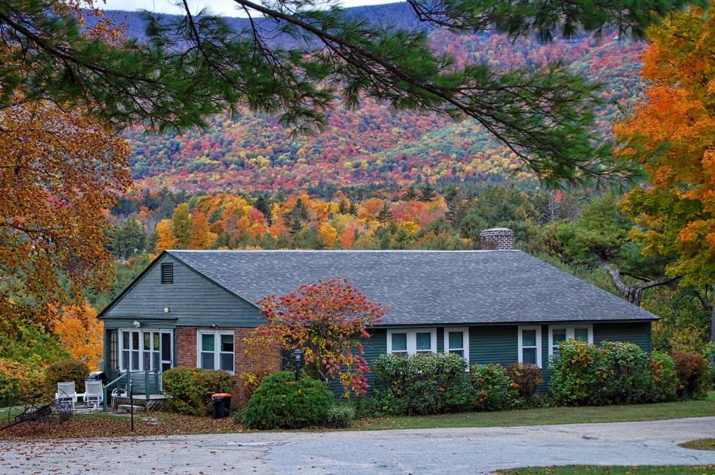 Innkeepers Cottage