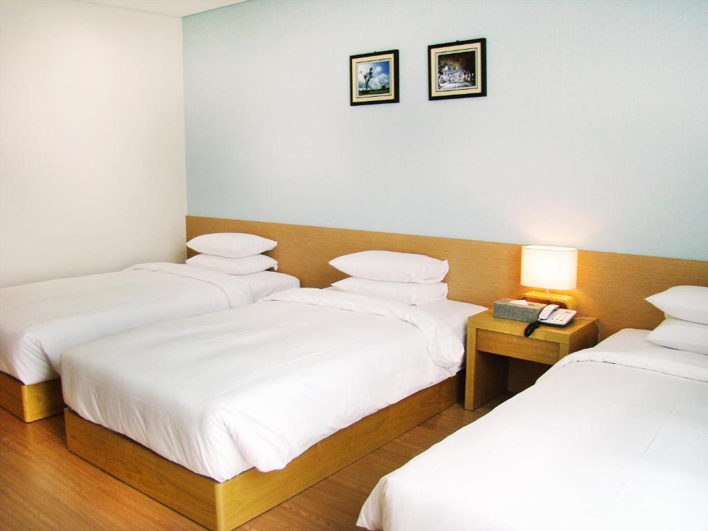 Asiatisk sex værelse
