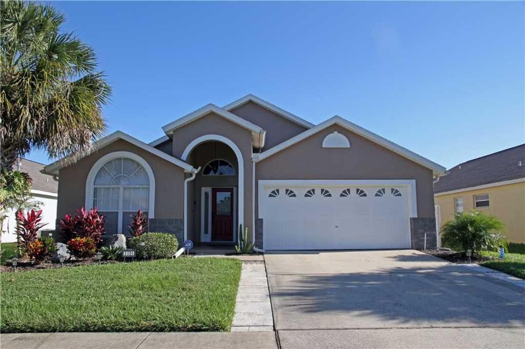 Vacation Home 8086 Roaring Creek Ct 4 Home, Orlando, FL - Booking com